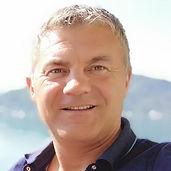Manfred Profilfoto.jfif