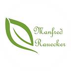 Manfred Rauecker Logo.png
