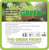 BioTenno green+ Front 2.jpg