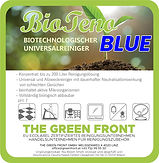 BioTenno blue Front 2.jpg