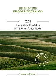 Greenfront Katalog Titelseite.jpg