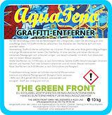 AquaTeno Graffitientferner.jpg