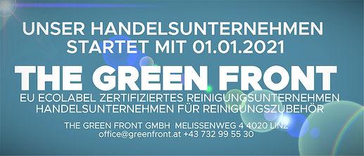 Greenfront%20HU_edited.jpg