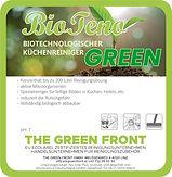 BioTenno green Front 2.jpg