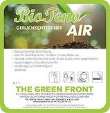 BioTenno Air Front 2.jpg
