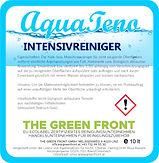 AquaTeno Intensivreiniger.jpg