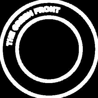 Greenfront-Logo_Negativ.png