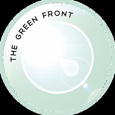 Green%20Front%20Main%20Logo_edited.png