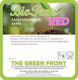 BioTenno red Front 2.jpg