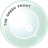 The Green Front Main Logo2 ohne Schrift.