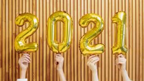 סיכום שנת 2020 בפסיקה ומבט קדימה