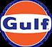 Gulf-logo-38314CE060-seeklogo.com.png