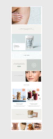 web pantallas.jpg