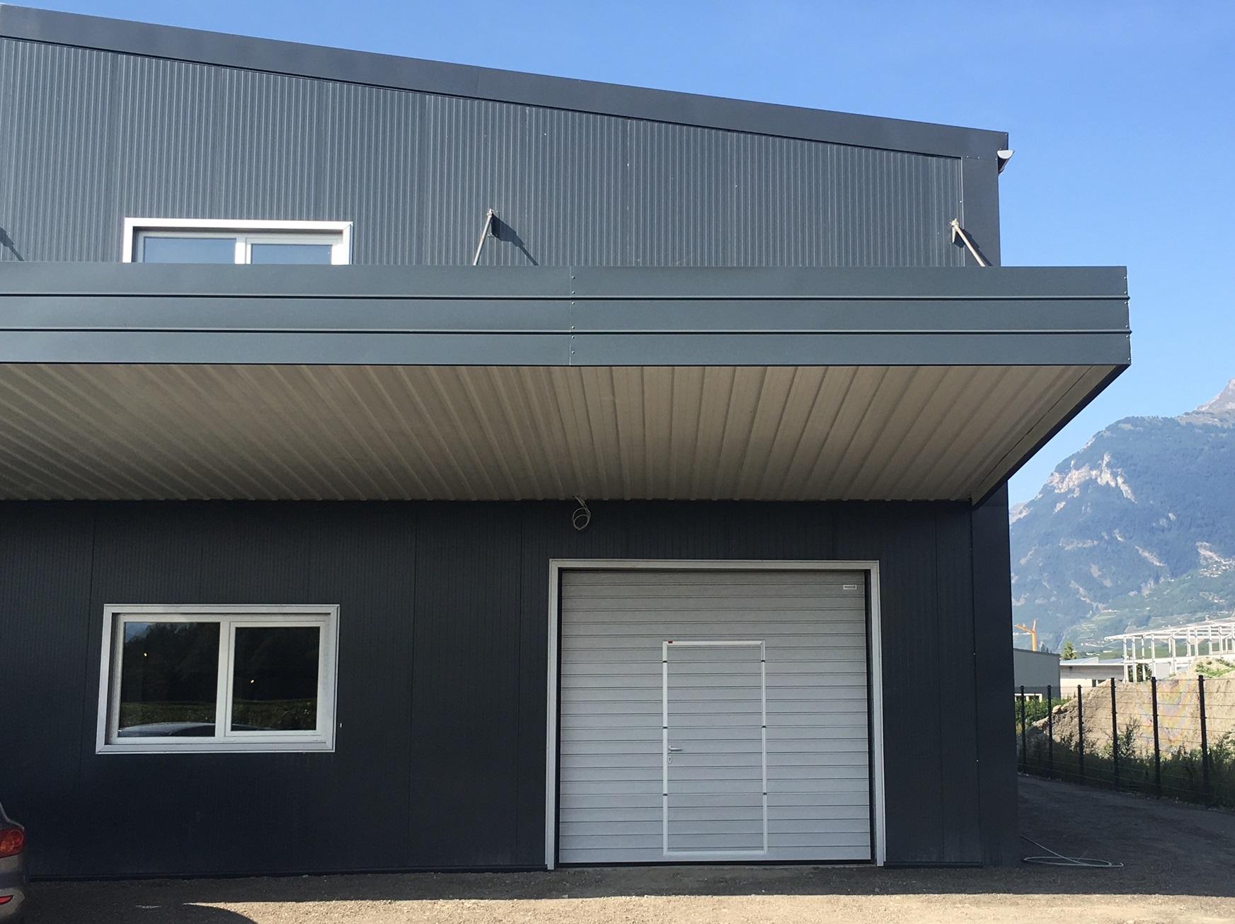sectionnelle industrielle_Ardon (2)