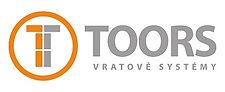 logo_toors_cz.jpg