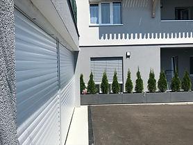 Porte Enroulement Echandens 2.jpg