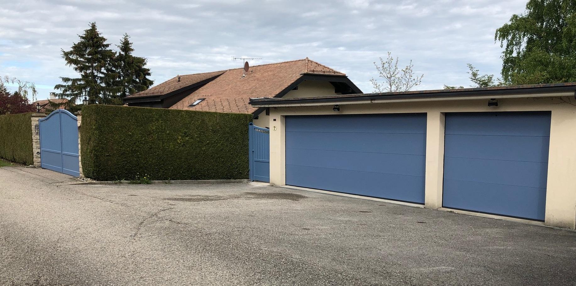 Sectionnelle_résidentielle-765_RAL5014_B