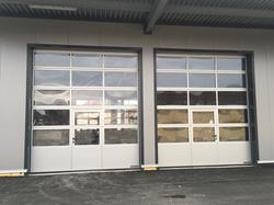 sectionnelles industrielles Bouveret 2.png