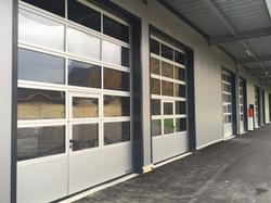 sectionnelles industrielles Bouveret 3.png