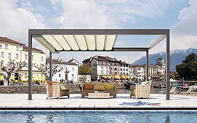 csm_Pavillons-BAVONA-TP6100-Softtop-STOB
