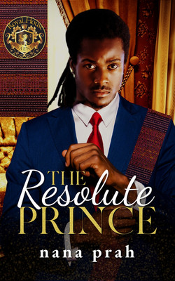 TheResolutePrince-eCover900pw