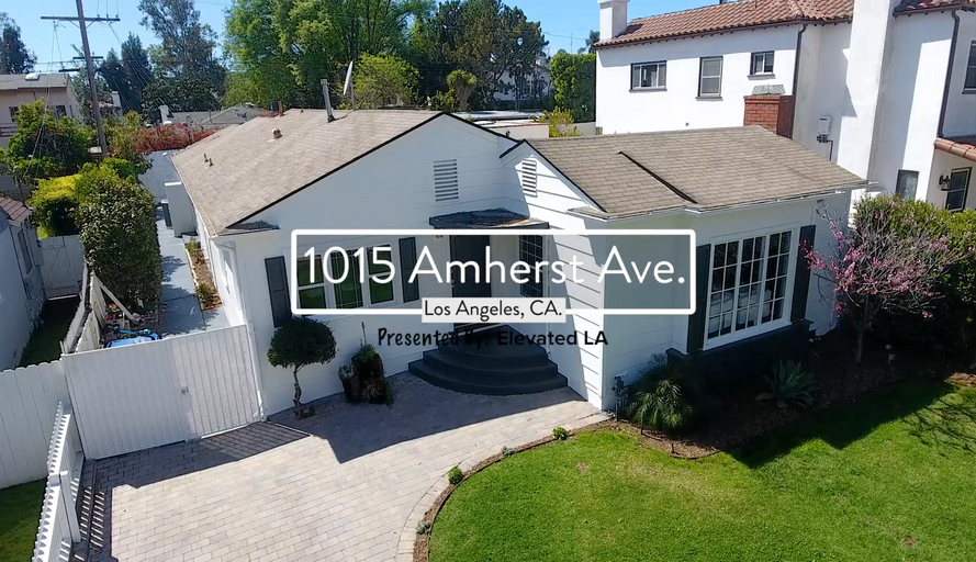 1015 Amherst Ave..mp4