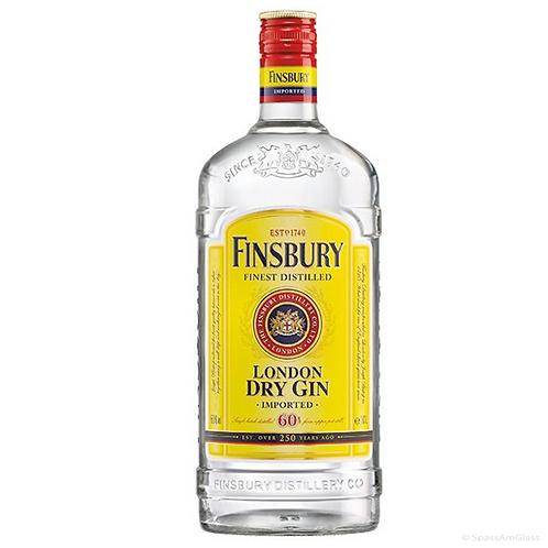 FinsburyLondon Dry Gin