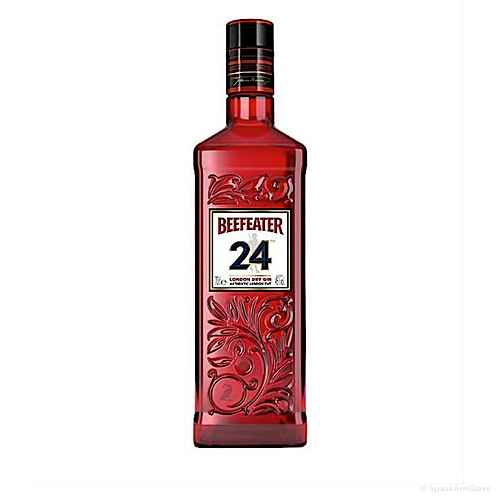 Beefeater Gin24