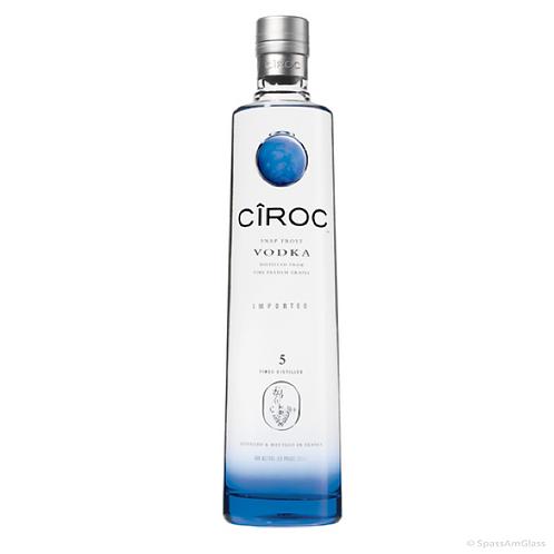 Ciroc Wodka