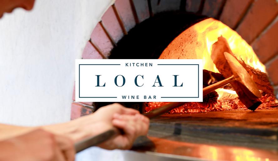 Local Kitchen x Wine Bar.mp4