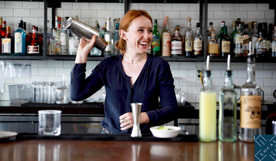 Local - How To Make a Cocktail.mp4