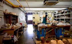 RC Ceramics Studio