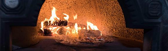 Pizza Culinaro e Classico