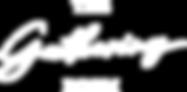 TGR Logo.png