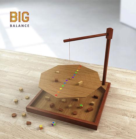 bigbalance.JPG