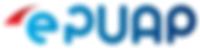 logo-epuap.png
