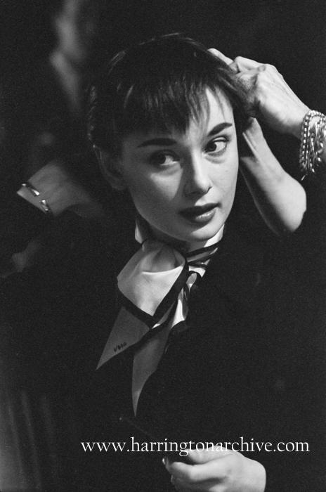 Audrey011