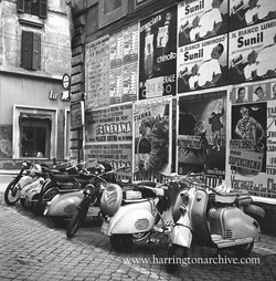 Rome001
