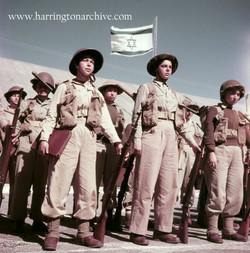 Israel013