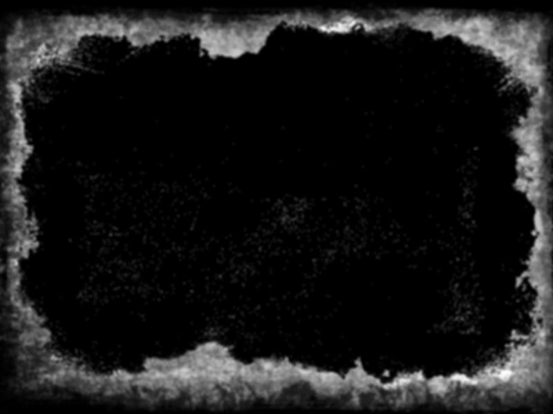 grunge-vignette-border-png-transparent-f
