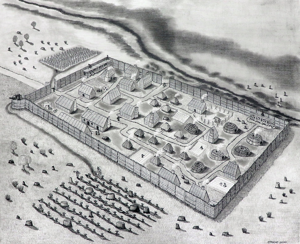 fort drawing (JRP 2020) updated.jpg