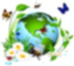 biodiversity-20-20fotolia-20-20danielle-