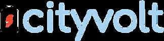 Logo cityvolt.png