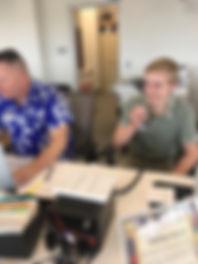 Hayden Gross EOM August 2019.jpeg