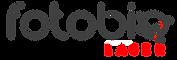 logo_fotoBio01_bold.png