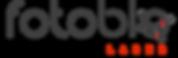 logo_fotoBio01.png