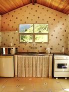 Cozinha1-net.jpg