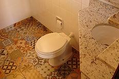 Banheiro c-net.jpg