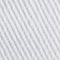 logo animo 500x500px.jpg