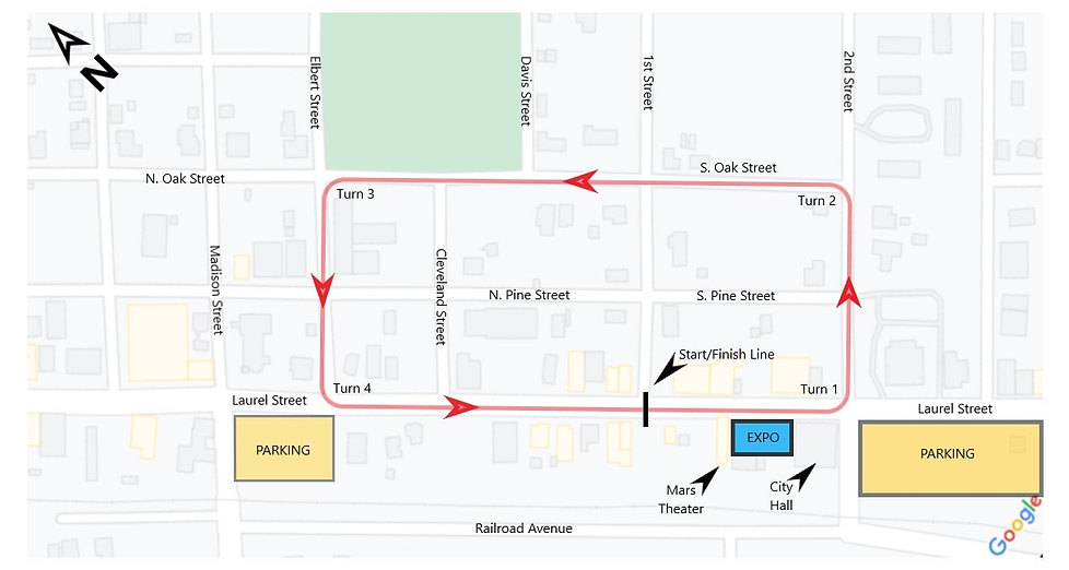 Springfield Criterium Course and Parking Diagram.jpg